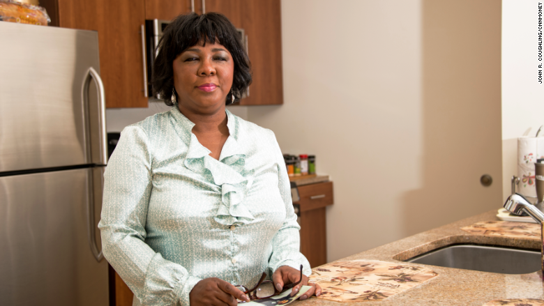 race reality families inmates belinda 2