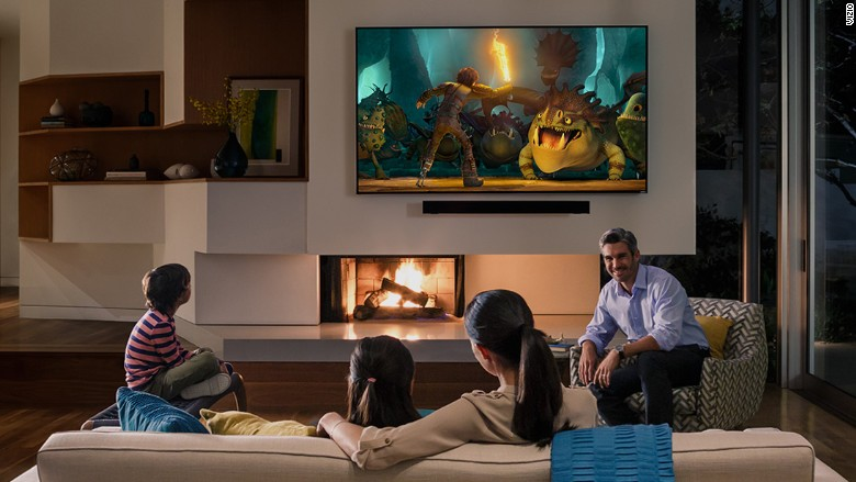 black friday deals vizio tv