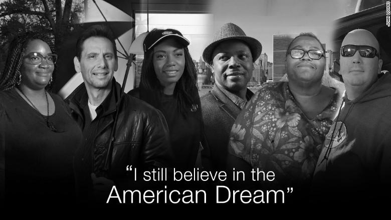 race reality photo essay hero text