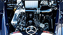 gallery mercedes benz