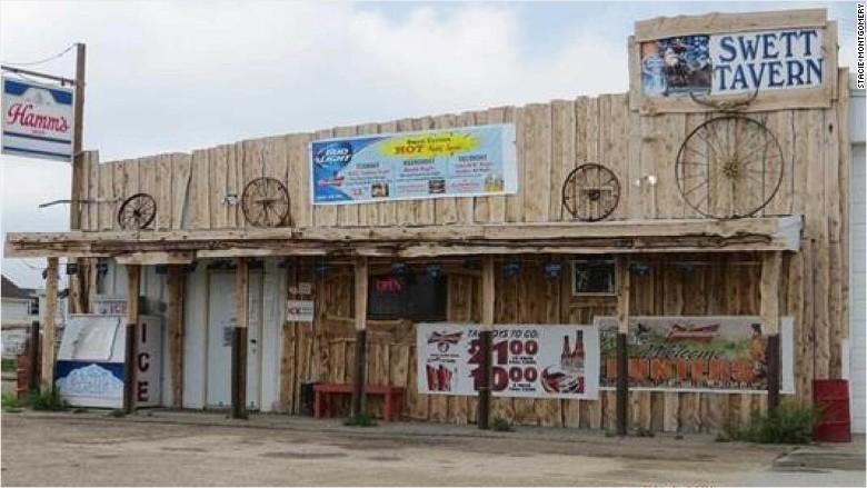 South Dakota Real Estate Company Rapid City Sd