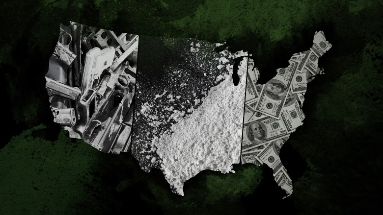 These U.S. companies hide drug dealers, mobsters and terrorists