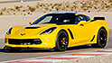 gallery sports cars