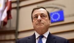 Are central banks 'powerless' to handle Brexit fallout?