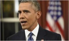 Obama's economic legacy: Unfinished business