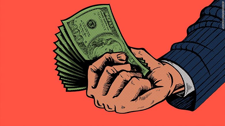 world pay raise