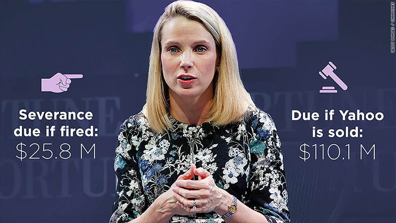 Yahoo is in a 'serious free fall'