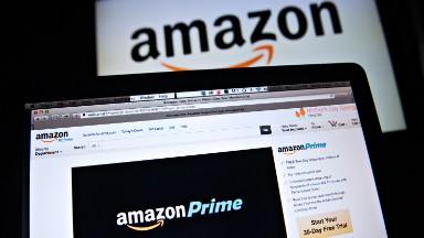 Amazon Studios exec talks pilot strategy -- but not numbers