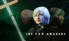 The Fed's rate hike...in 2 minutes