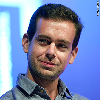 Is Twitter finally about to get bought?