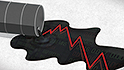 These are the worst stocks of 2015
