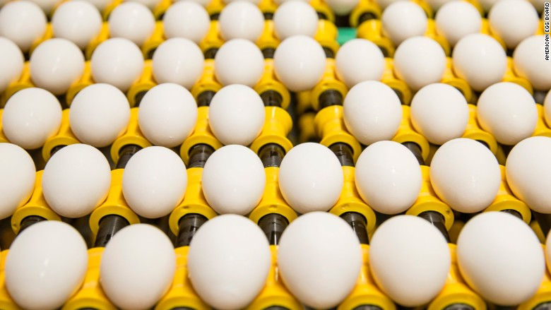 eggs cage free 2015