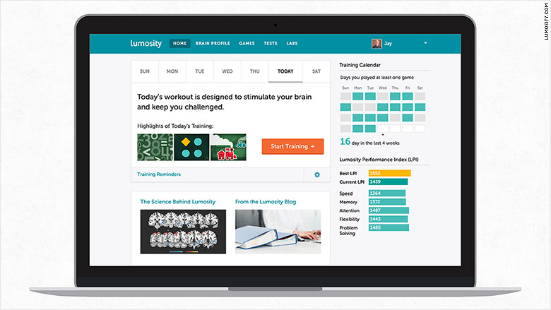 lumosity brain train ftc settlement