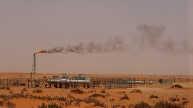 Saudi Aramco IPO: When, where and how much?