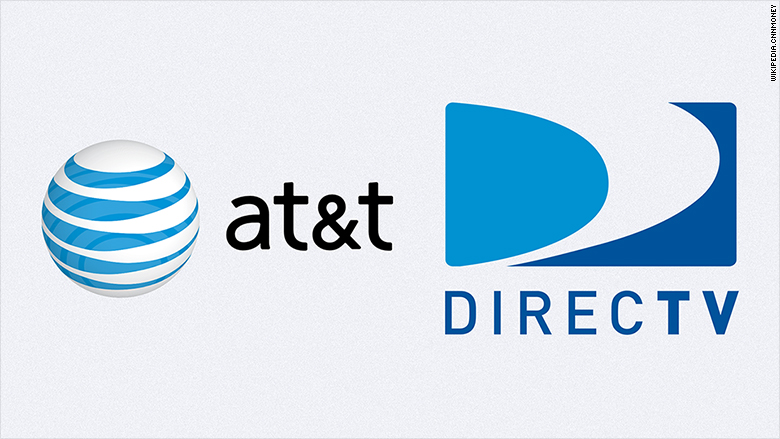how to get internet on direct tv