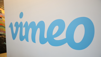 How Vimeo is attracting more eyeballs