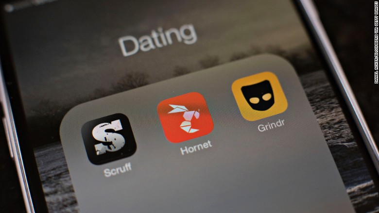 chinese firm buys 60 stake in gay dating app grindr. Black Bedroom Furniture Sets. Home Design Ideas