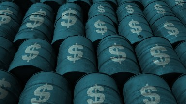 Oil prices: How high before Wall Street freaks out?