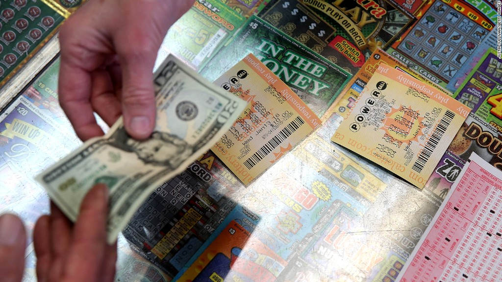 The one Powerball number that really matters