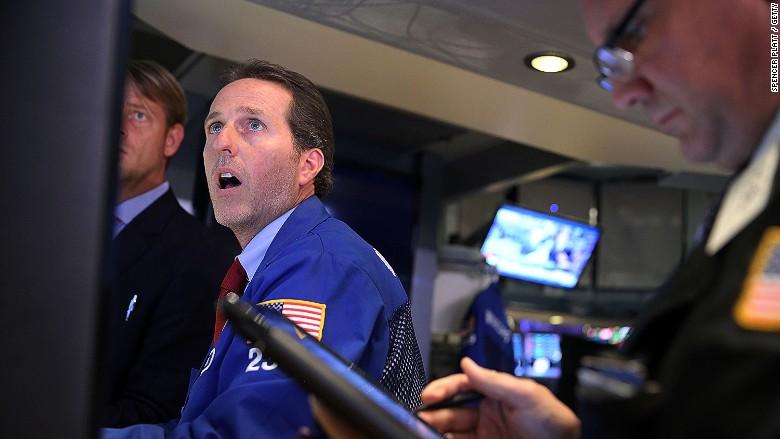 Premarket: U.S. stock futures volatile; Global markets drop; Lululemon ousts CEO