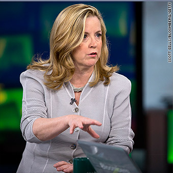 From Aljazeera America Via Real Clear >> The Final Days Of Al Jazeera America