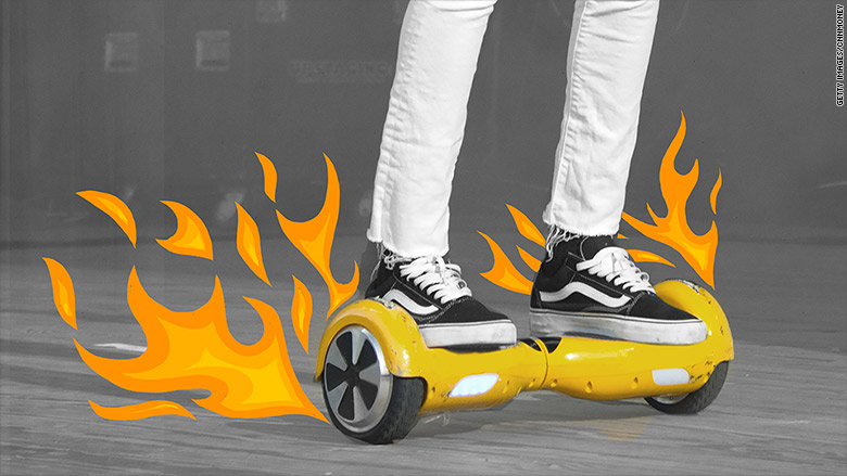 hoverboard sales 02