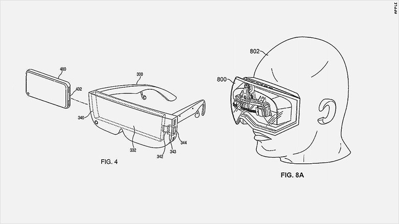 what we know about apple u0026 39 s vr plans