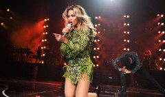 Investing the 'Beyonce way'