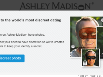 how to hack a dating site profile