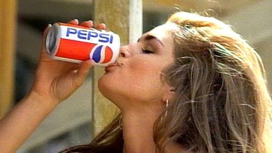 Pepsi on why Super Bowl commercials worth $5M price