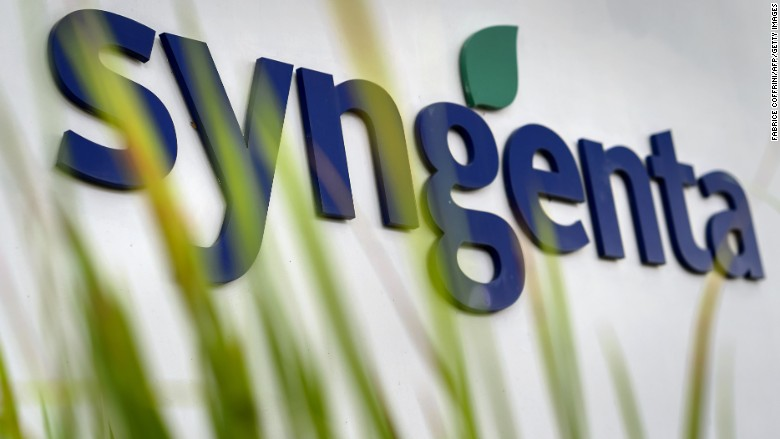 a company analysis of syngenta Home/business/ competitive analysis on crop protection (agrochemicals and materialss) market 2018: dow agro sciences, basf, syngenta and bayer crop science.
