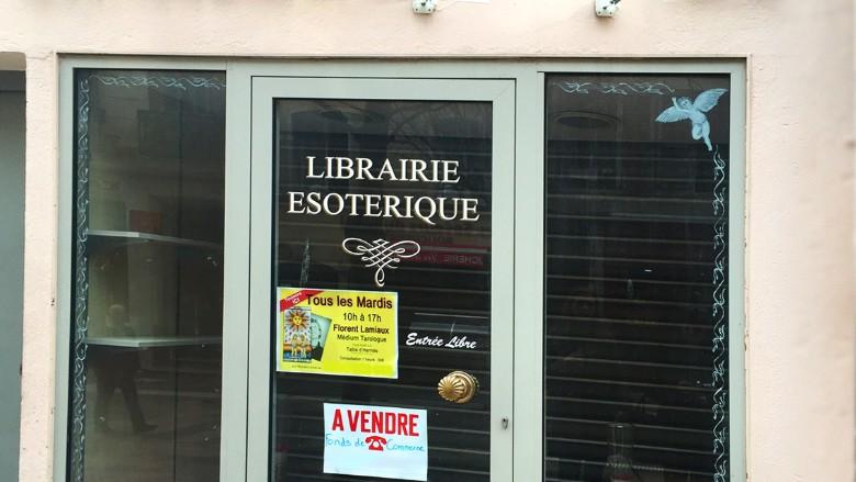 maria duval 5 son bookstore