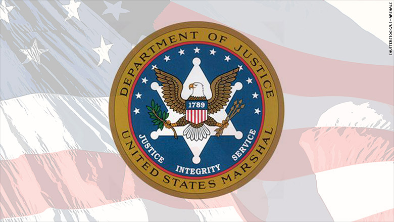 us marshals logo