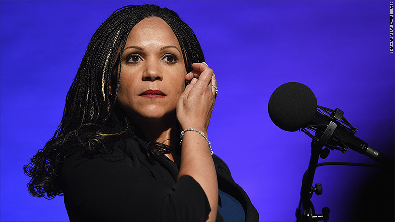 melissa harris-perry apollo theater