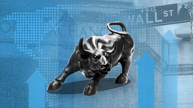 custom_market bull up