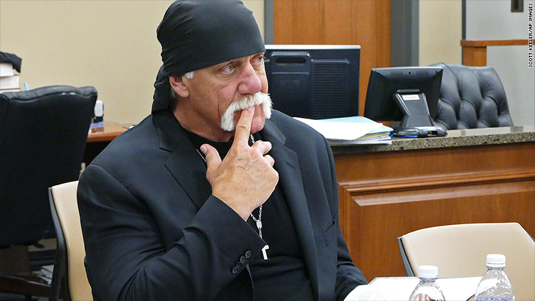 hulk hogan gawker florida
