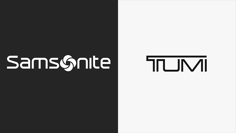 samsonite to buy luxury bag maker tumi in 1 8 billion deal. Black Bedroom Furniture Sets. Home Design Ideas