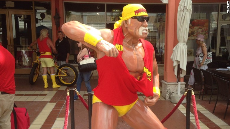 hulk hogan gawker trial 1