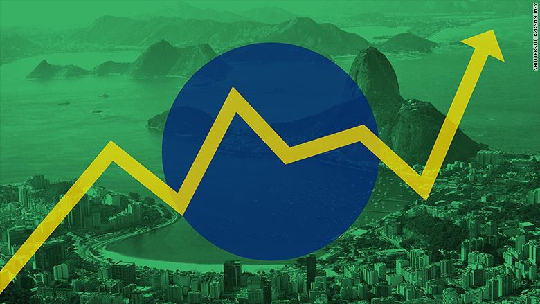 Brazil  Argentina Worlds Best Stock Markets-1212