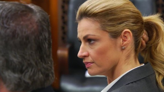 Erin Andrews won't get most of that $55 million jury award