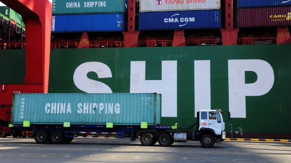 China investment in U.S. to hit $30 billion this year