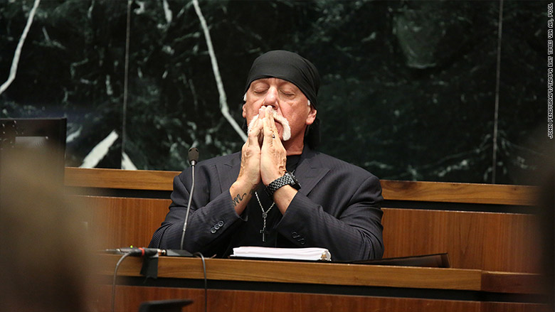 hulk hogan gawker 2