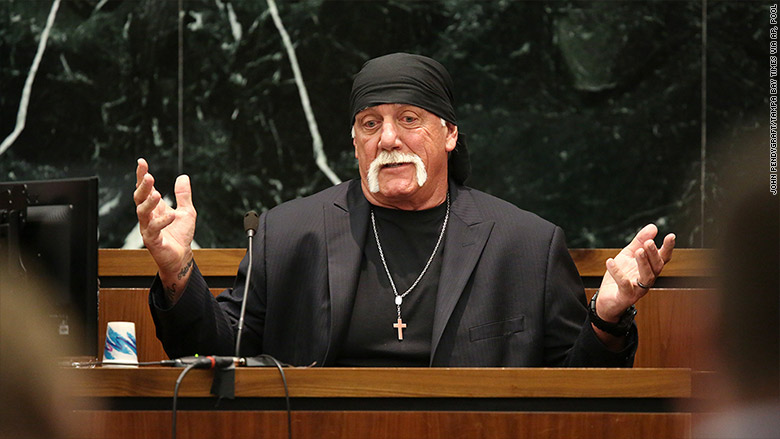 hulk hogan gawker 3