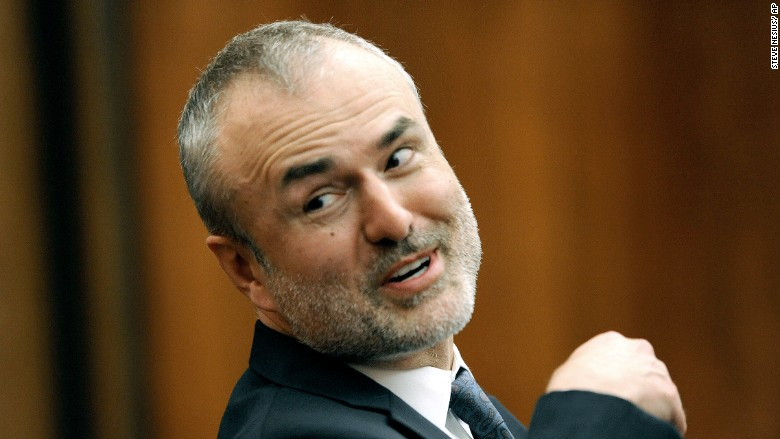gawker nick denton trial