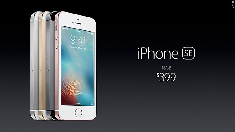apple keynote 399