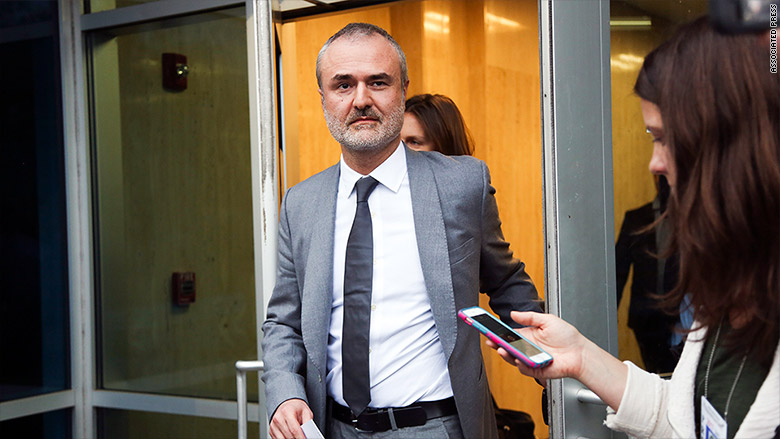 nick denton hogan gawker trial