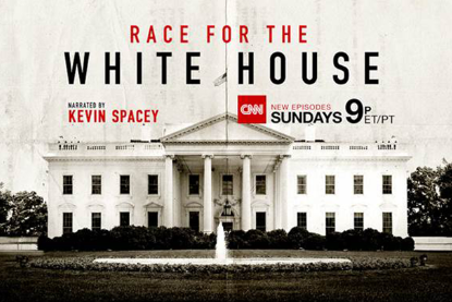 race white house promo tout