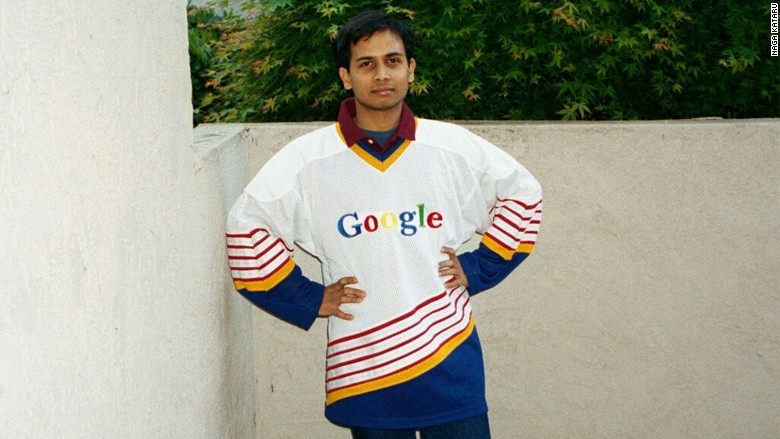 kataru google