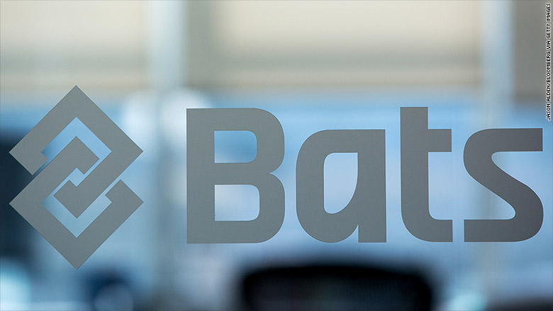 bats office logo