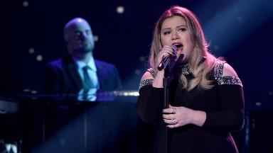 'American Idol' to return on ABC